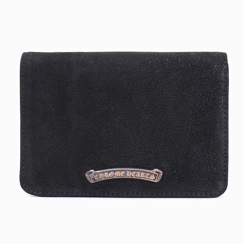d40822339fd0 メンズに人気のクロムハーツ財布まとめ!おすすめの財布をご紹介!