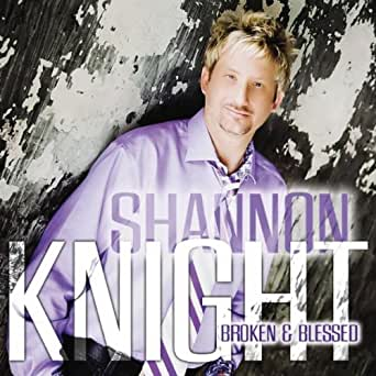 Good News Is Coming Down The Road by Shannon Knight on Amazon Music - Amazon.com