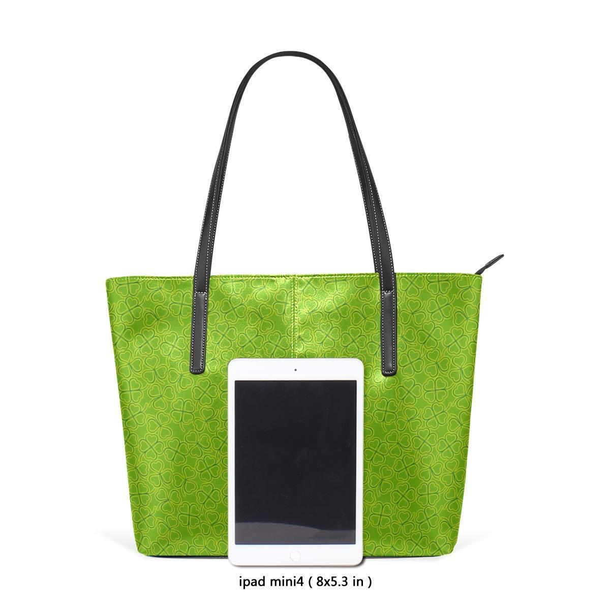 Amazon.com: Fashion St Patricks Day Decorations
