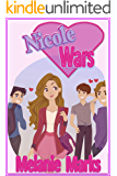 The Nicole Wars (Middle School Girls Book 1)