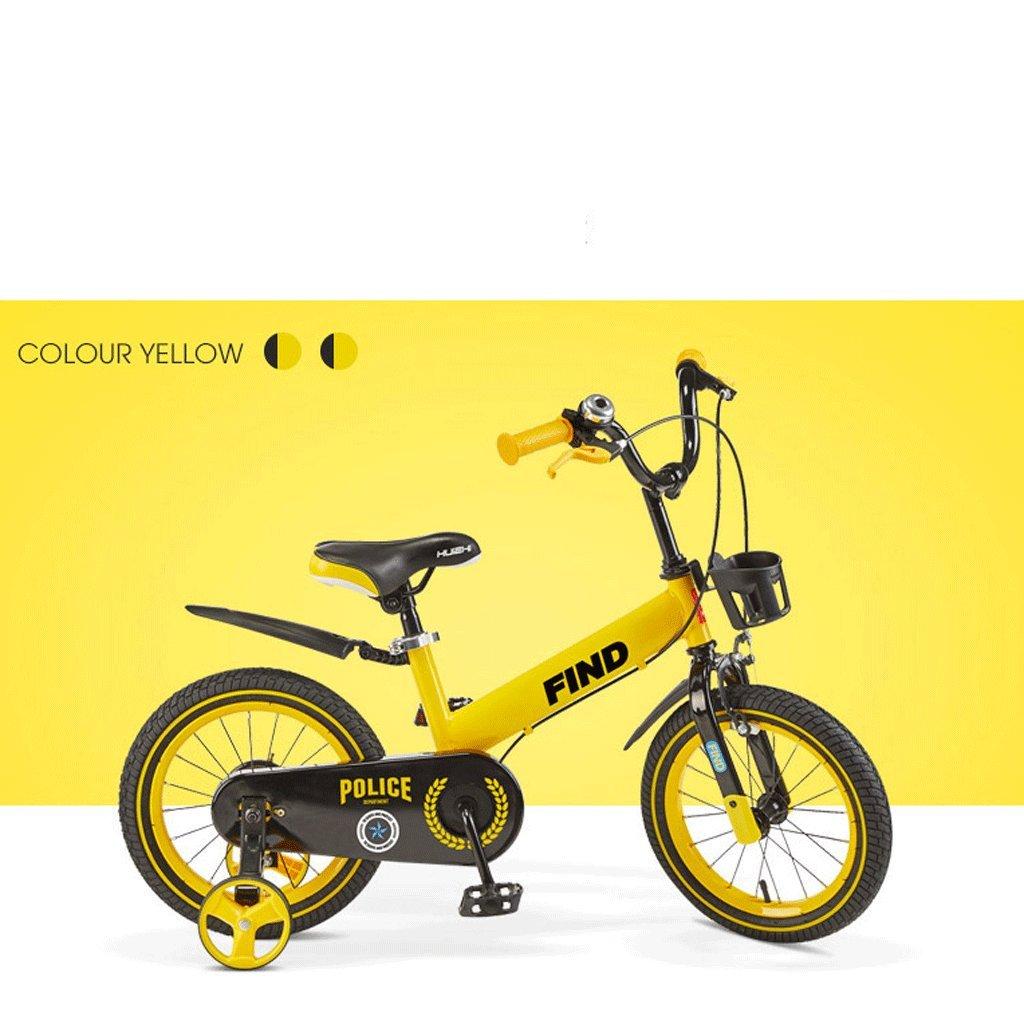 自転車 子供用自転車12/14/16インチ自転車 (サイズ さいず : 12 inch) B07DYGJ2HV 12 inch 12 inch