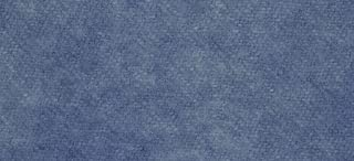 """product image for Weeks Dye Works Wool Fat Quarter Solid Fabric, 16"""" by 26"""", Periwinkle"""