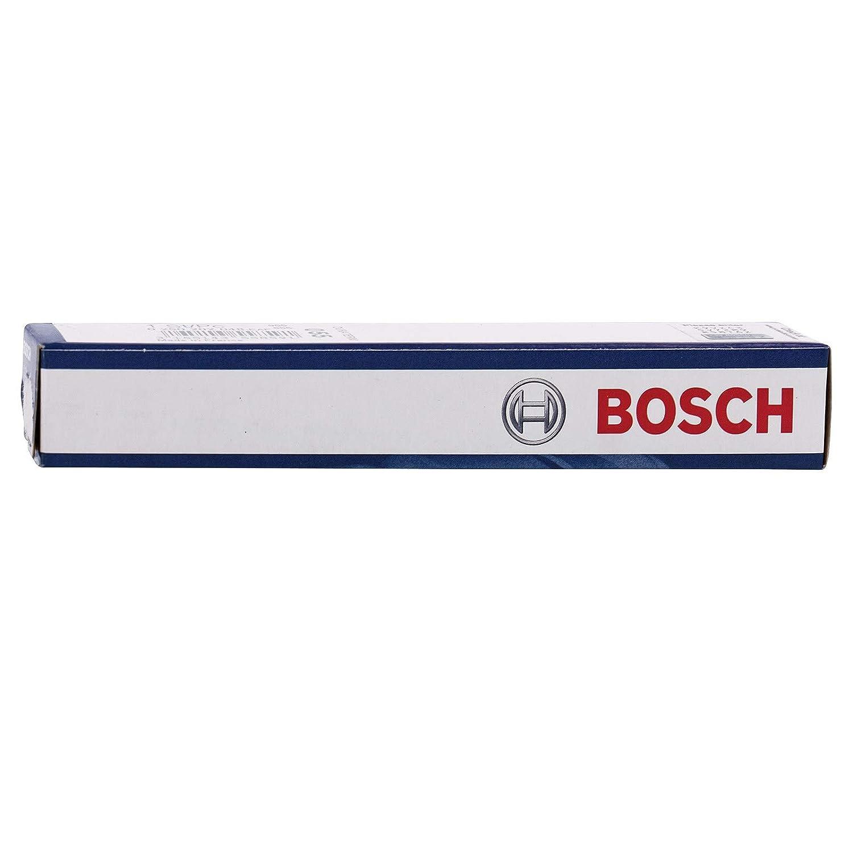 Bosch 0 250 202 048 Bujías de Incandescencia: BOSCH: Amazon.es: Coche y moto