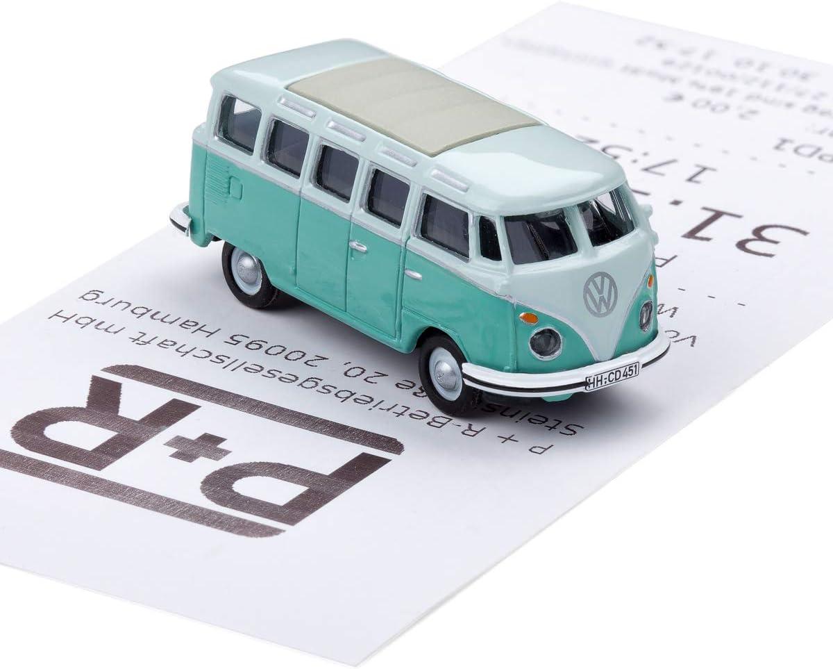 2 x Travel Spot TICKET CLIP Car Van Windscreen Parking Ticket Pass Badge Holder