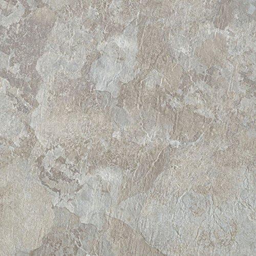 Grey Slate Tile - 5