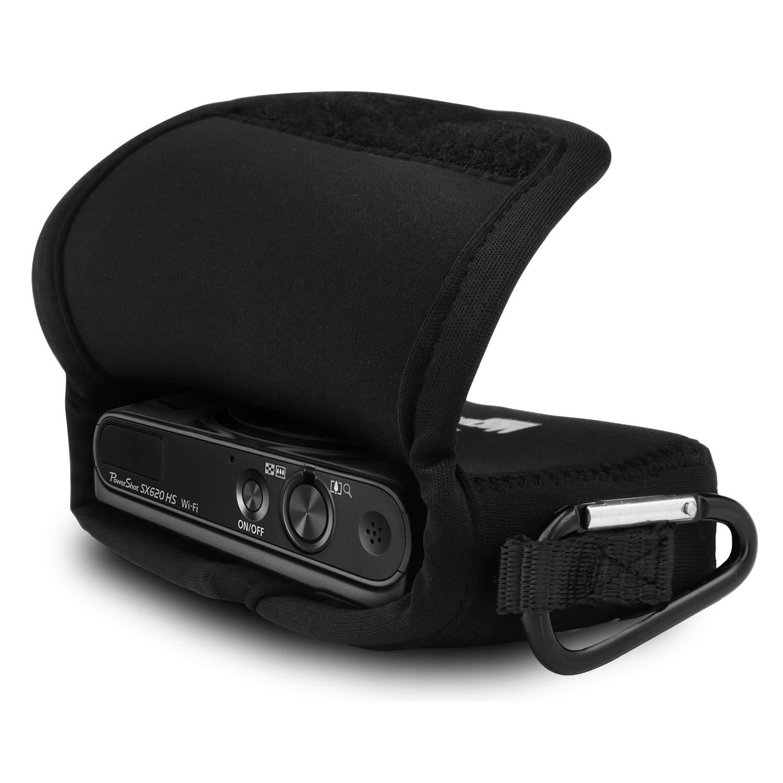 USB Kabel für Canon HG20 DigitalcamcorderDatenkabelLänge 2m