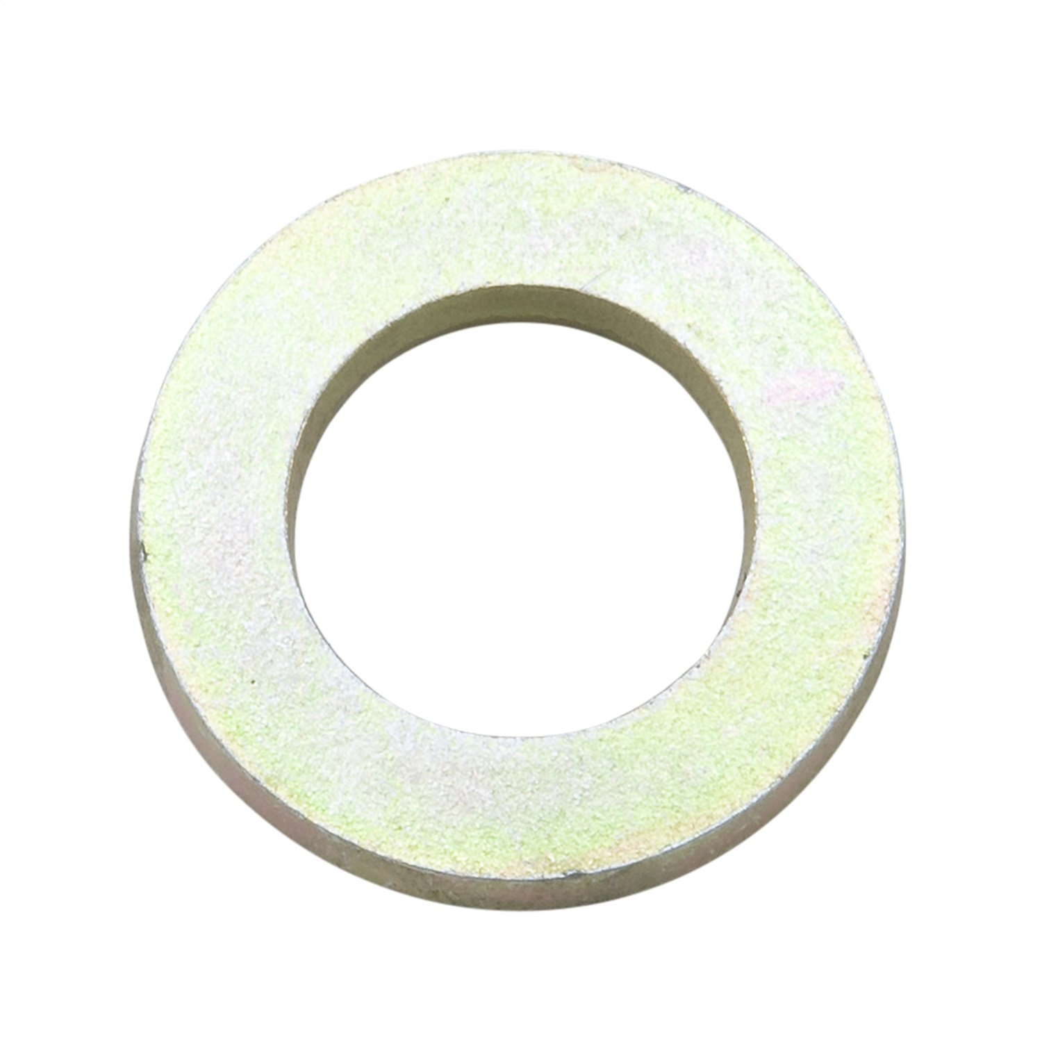Yukon Gear & Axle (YSPPN-029) Replacement Pinion Nut Washer for Dana Differential