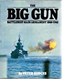 The Big Gun, Peter Hodges, 0870219170