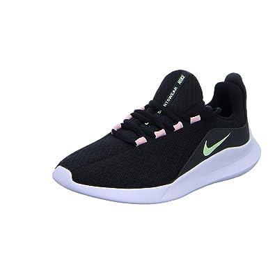 Nike Women s WMNS Viale Low-Top Sneakers  Amazon.co.uk  Shoes   Bags 307d7bbb5
