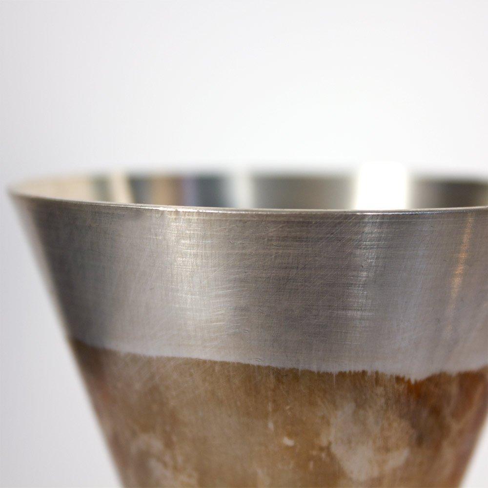 Detergente para plata (2000 ml) - Abrillantador de plata, baño de inmersión: Amazon.es: Bricolaje y herramientas