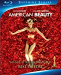 Cover Image for 'American Beauty (Sapphire Series)'