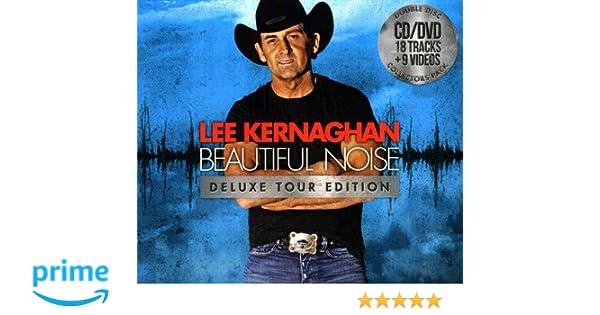 beautiful noise lee kernaghan mp3