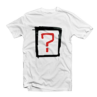 de84c9fd WHERE IS THE LOVE T SHIRT 1543 - Peace Dope Swag Hype Hipster Trill Hip Hop Wasted  Youth HBA YMCMB Drake Chris Brown (Medium, White): Amazon.co.uk: Clothing