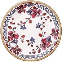 Villeroy & Boch Artesano Provençal Lavendel - Plato