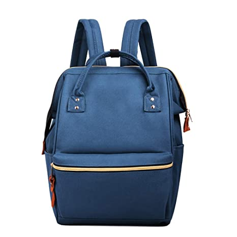 Image Unavailable. Image not available for. Color  Rayem Casual Backpack 7158adea4c92c