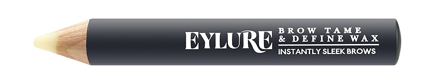 Eylure Brow Tame and Define Wax Original Additions 6008115