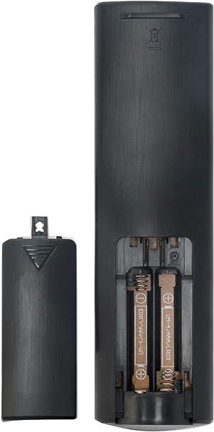 ALLIMITY AKB73715646 Mando a Distancia reemplazado por LG Smart TV 19MN43D 20MT48DF 22LX330C 22LY330C 22LY340C 22MA33D 22MT44D 22MT47D 24MN33 24MT47D 24MT48DF 24MT48DG 24MT49VF 24MT55V: Amazon.es: Electrónica