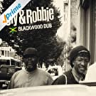 Blackwood Dub [Explicit]