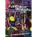 If It Ain't Cheap, It Ain't Punk: 14 Years of Plan-It X Records