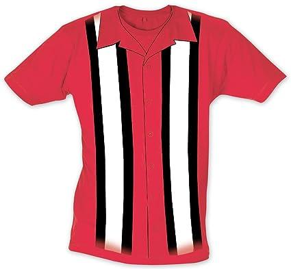 f3955390c5e416 Charlies Hemd II T-Shirt Charlie Sheen