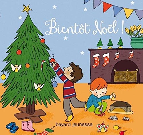 Bientot Noel !