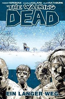 wunderino book of dead weg