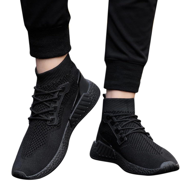 Qisc Mens Shoes メンズ スポーツ B07BRLVNJB
