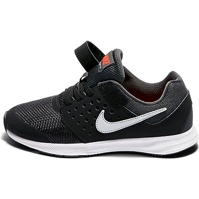 buy popular 73c35 4edd8 Nike Downshifter 7 (PSV)