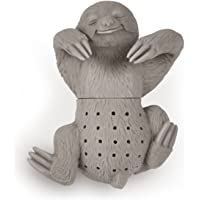 FRED 5152898 Tea Infuser, Grey