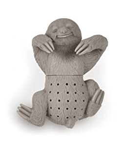 Fred SLOW BREW Sloth Tea Infuser -