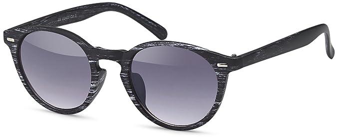 273e14028e Balinco - Lunettes de soleil - Homme - Noir -: Amazon.fr: Vêtements ...