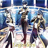 THE IDOLM@STER SideM ST@RTING LINE-15 Legenders