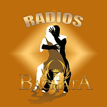 Amazon com: bachata radios pure music mix live free: Appstore for