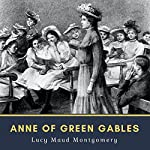Anne of Green Gables: 50th Anniversary Edition [Penguin Classic Edition] | Lucy Maud Montgomery