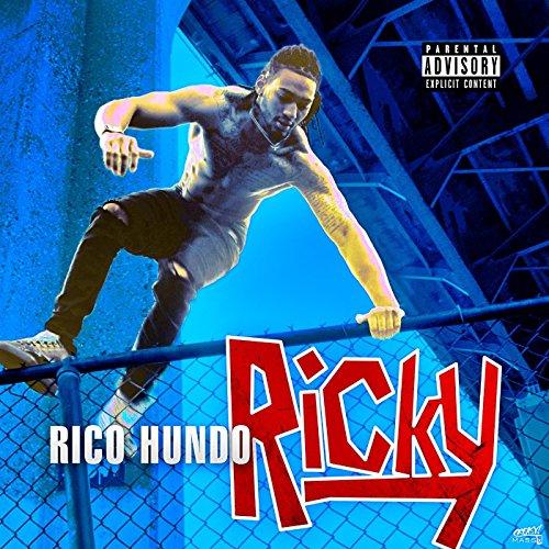 Ricky [Explicit]