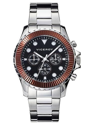 Reloj - Viceroy - para Hombre - 40459-47