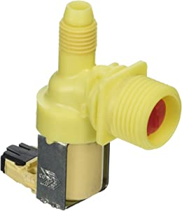 Fisher & Paykel Hot Water Inlet Valve 420237P