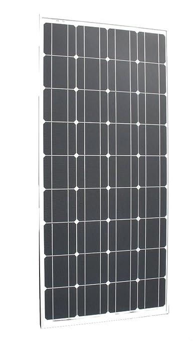 1000w Solaranlage Komplettpaket 220v 4x Akku 280ah Solarpanel 2000w Watt 24v Solarenergie Heimwerker