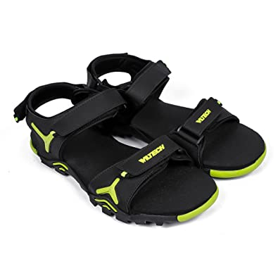 ASIAN ITALIC-02cBLKRED_3672cBLKRD Multi Color Floater Sandals outlet classic cheap sale huge surprise discount fashionable cheap online xd7hWj87FE