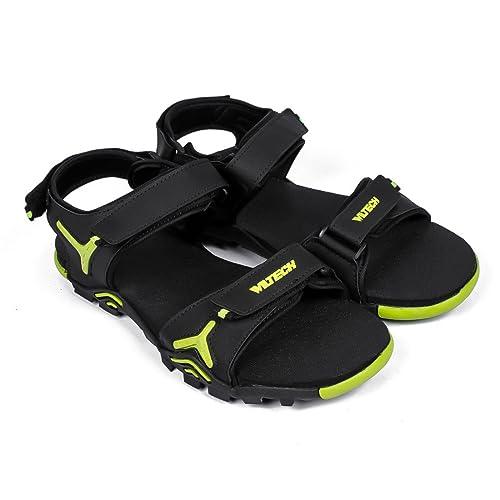 659e75009f4c52 ASIAN Italic-03 Walking Sandal