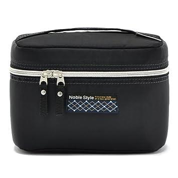 fda9bf2aad Amazon.com   TePiLl Toiletry Bag