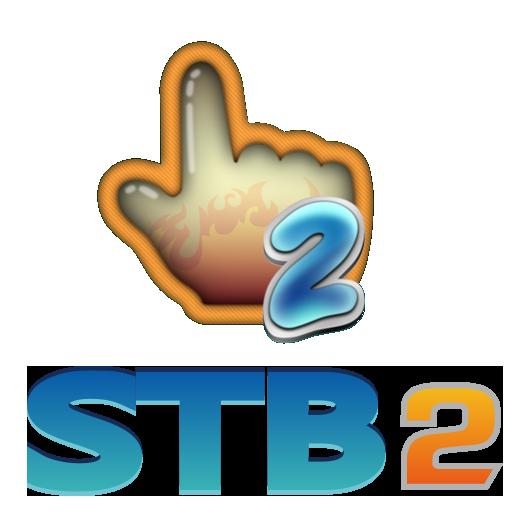 Smart Taskbar V2 - Tasks Ca