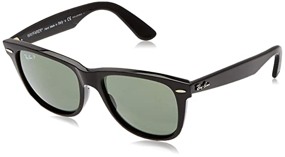 best ray ban sunglasses