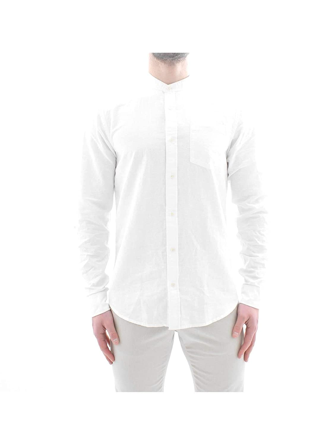 Scotch&soda 148854 Shirts Homme M