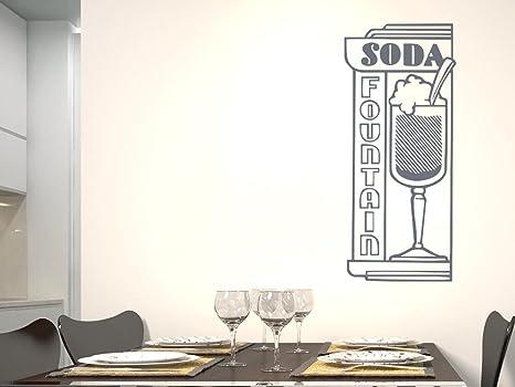 Adesivo da parete per cucina sala da pranzo piastrelle adesivo da