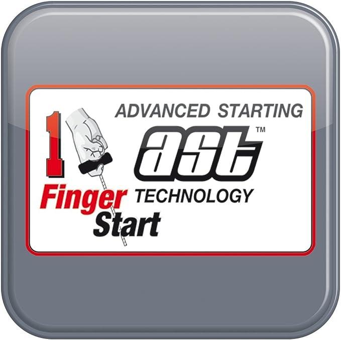 MTD 41ID990C678 990 - Cortabordes a gasolina [Importado de ...