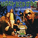 The Collection -  Ugly Kid Joe