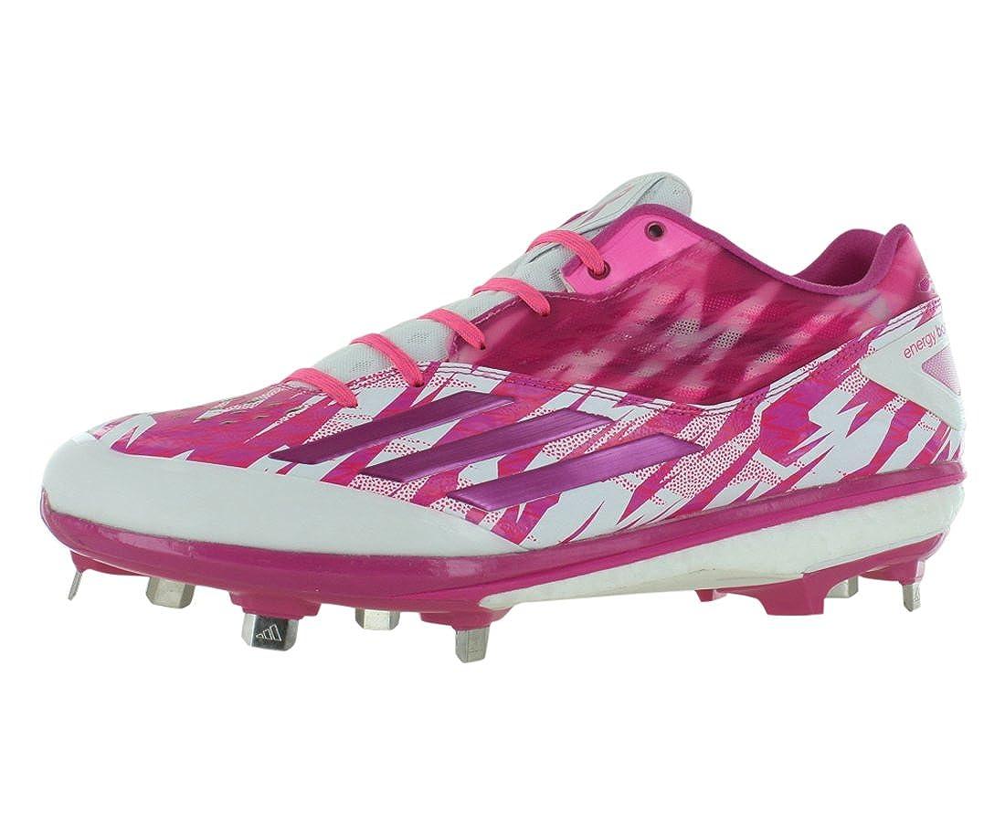 adidas Energy Boost Icon BCA Baseball Men's Shoes