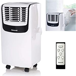 Best Portable Air Conditioner Without Hose 2021 - Expert's Guide 4
