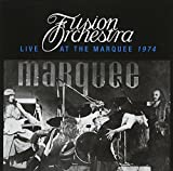 Live  At Marquee 1974